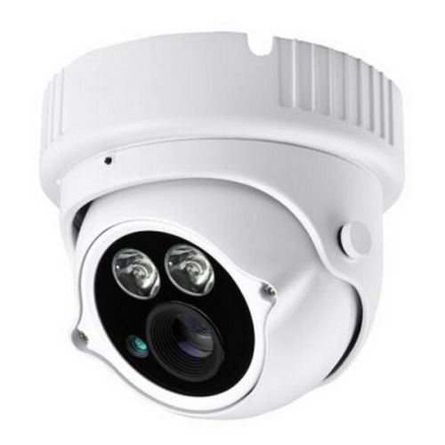 camera surveillance securite 9953
