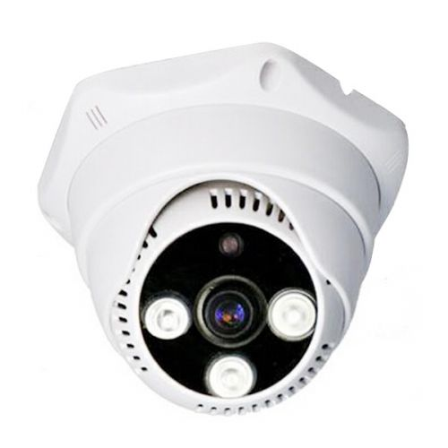 camera surveillance securite 9956 pic1