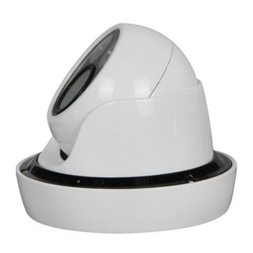 camera surveillance securite 9957 pic2