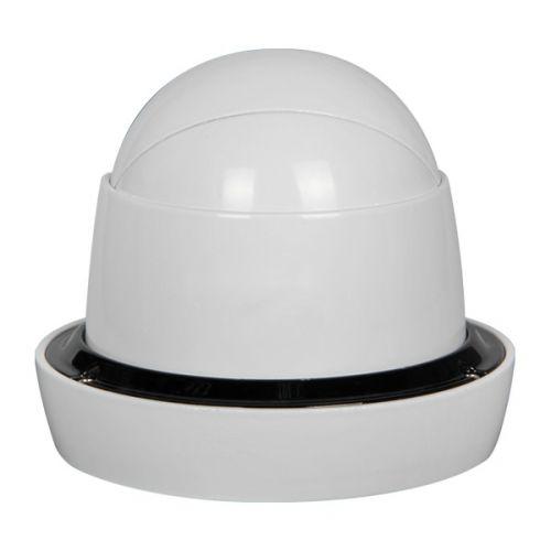 camera surveillance securite 9957 pic3