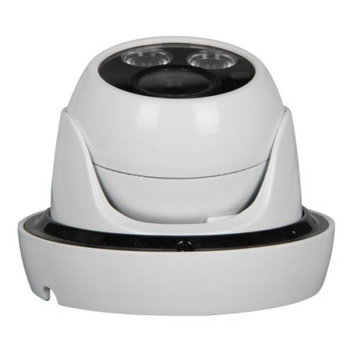 camera surveillance securite 9957 pic4