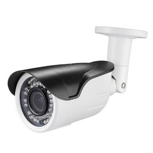camera surveillance securite 9961