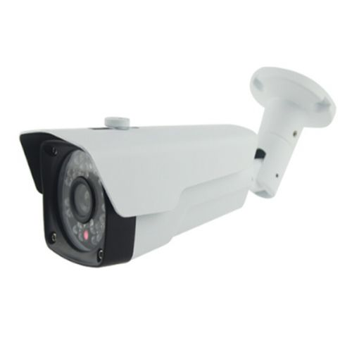 camera surveillance securite 9962