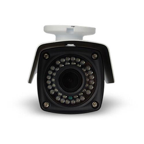 camera surveillance securite 9963 pic2