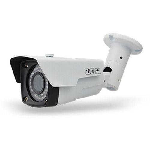 camera surveillance securite 9963