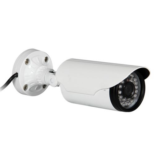 camera surveillance securite 9964 pic2