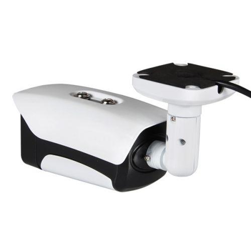 camera surveillance securite 9965 pic3