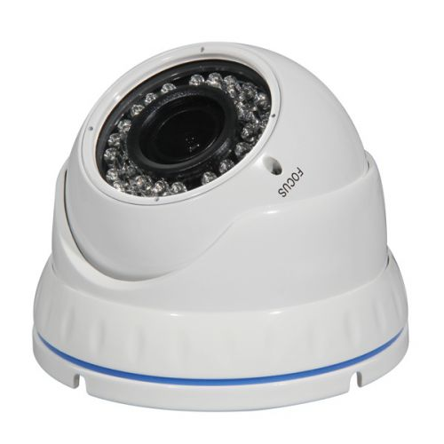 camera surveillance securite 9968 pic1