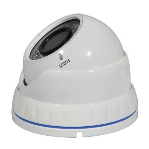 camera surveillance securite 9968 pic2
