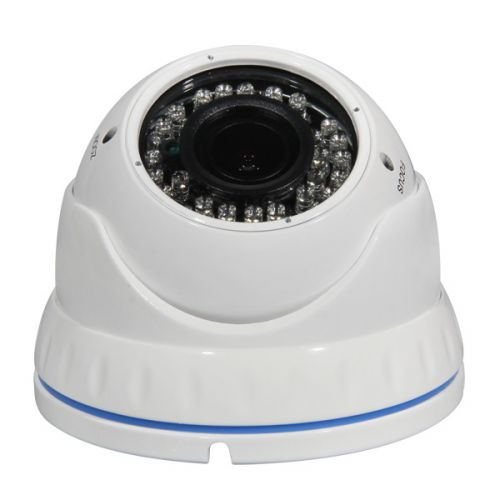 camera surveillance securite 9968
