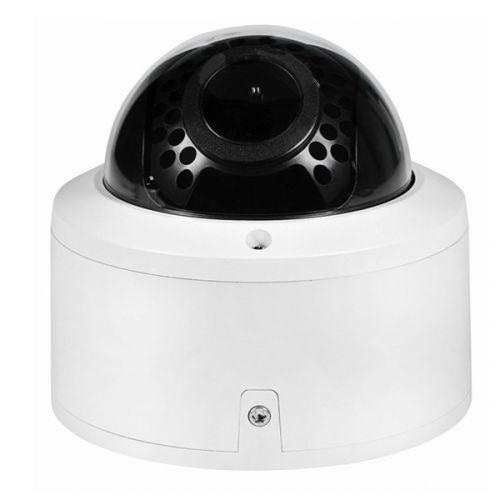camera surveillance securite 9969