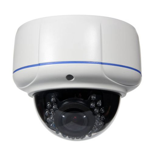 camera surveillance securite 9970 pic1