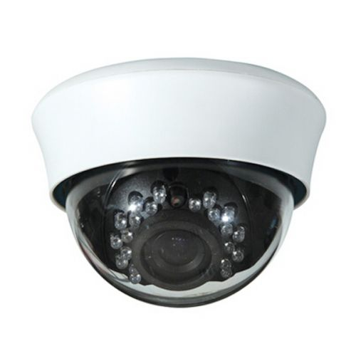 camera surveillance securite 9971 pic1