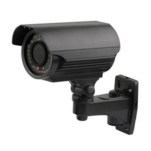 camera surveillance securite 9972