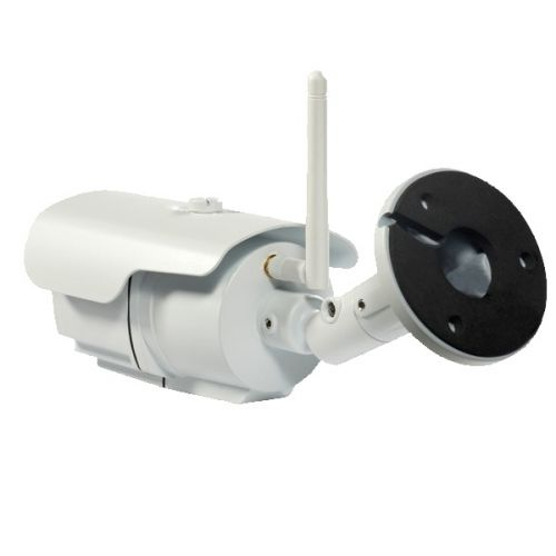 camera surveillance securite 9979 pic2