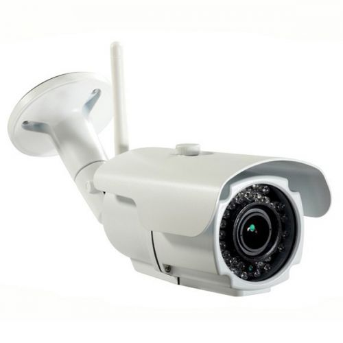 camera surveillance securite 9979