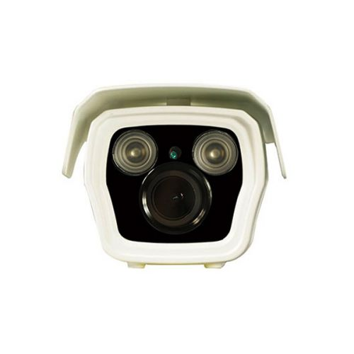 camera surveillance securite 9980 pic3