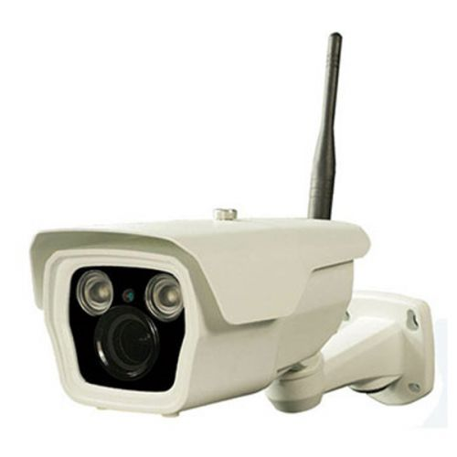 camera surveillance securite 9980