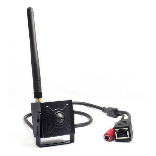 camera surveillance securite 9985