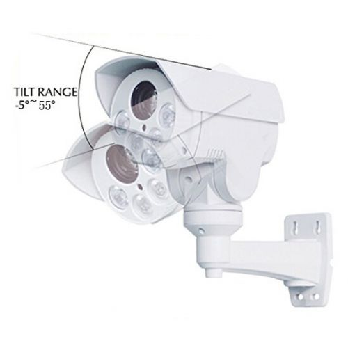 camera surveillance securite 9990 pic2