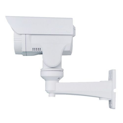 camera surveillance securite 9990 pic3