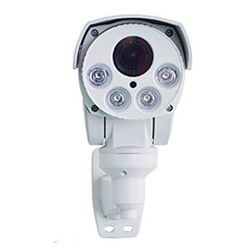 camera surveillance securite 9990 pic4