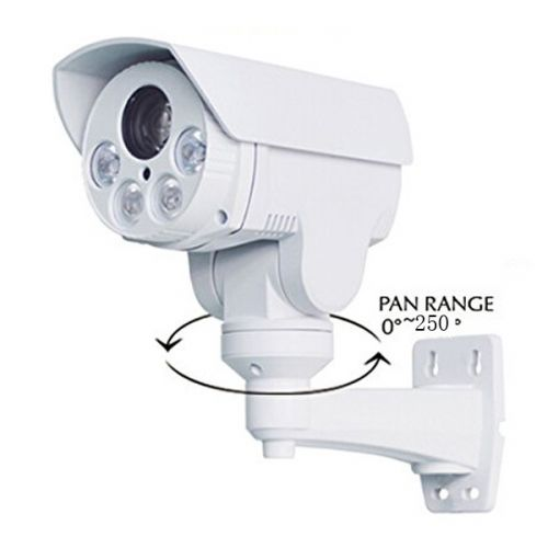 camera surveillance securite 9990