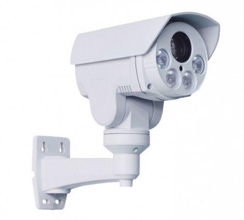 camera surveillance securite 9991 pic1