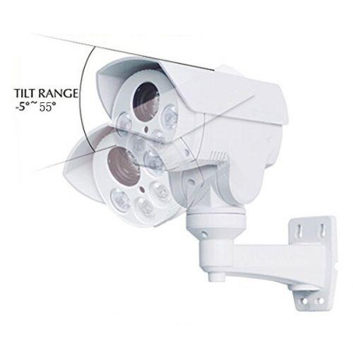 camera surveillance securite 9991 pic2