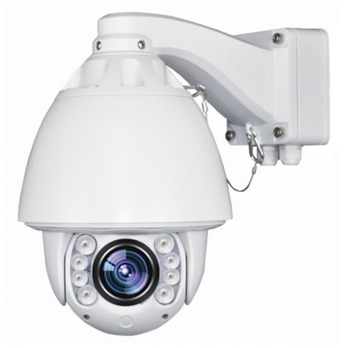 camera surveillance securite 9994