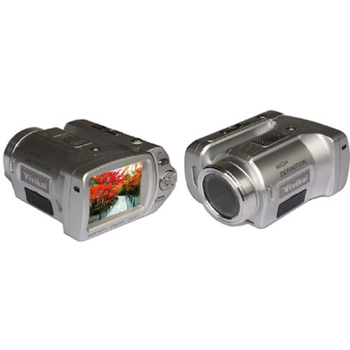 camescope DV558