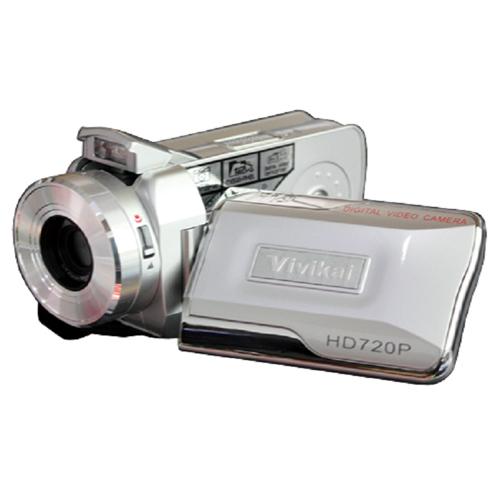 camescope DV668