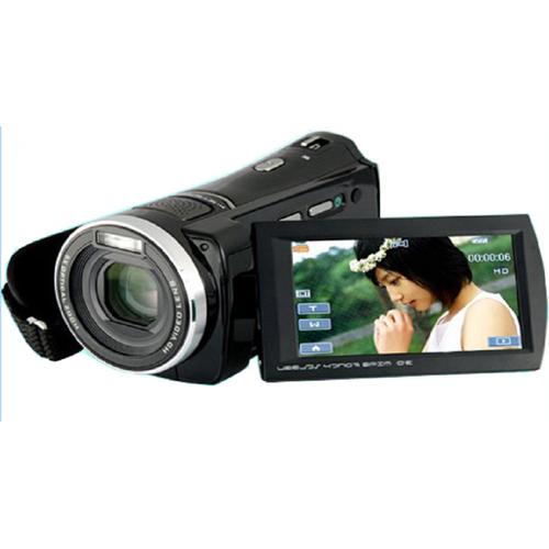 camescope HDA70