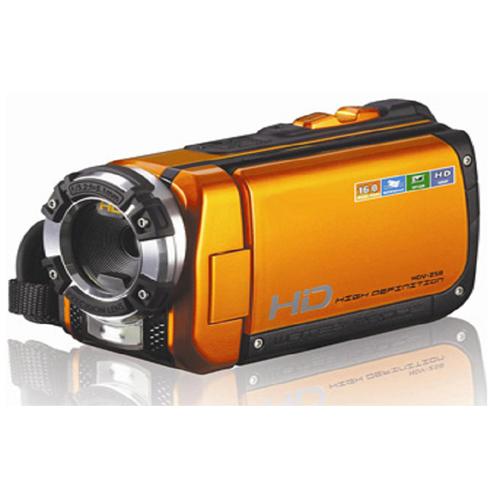 camescope HDA95