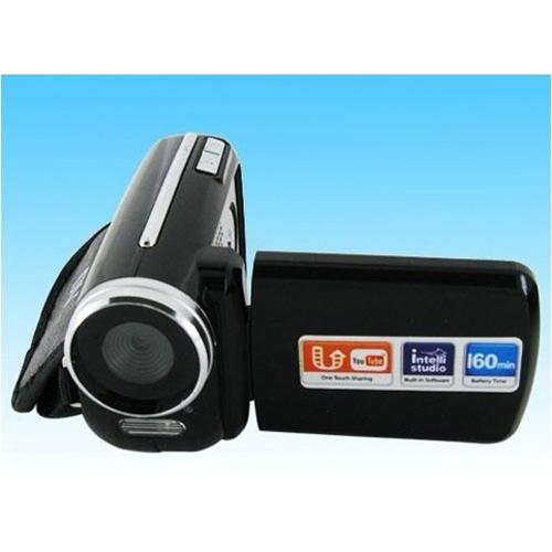 camescope DV139 pic2
