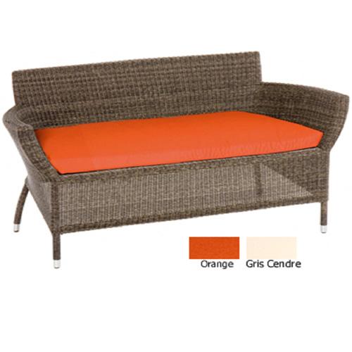 canape SOF08