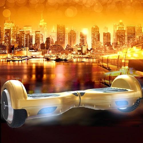 car balance electrique pic10