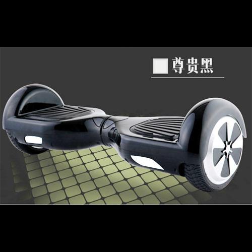 car balance electrique pic13