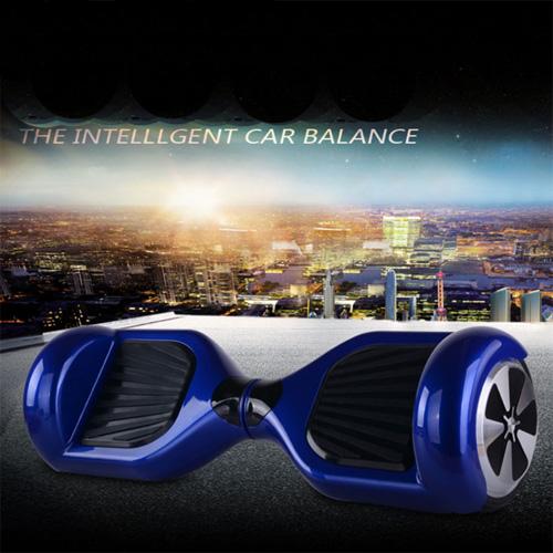 car balance electrique pic2