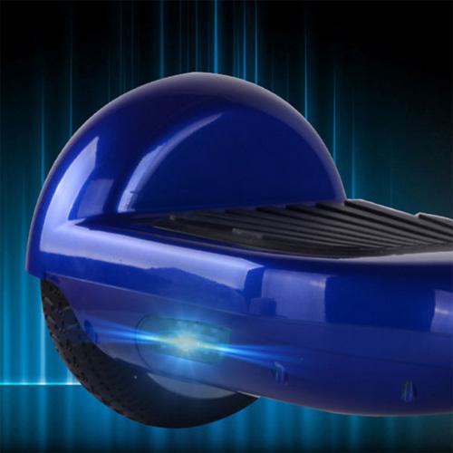 car balance electrique pic4