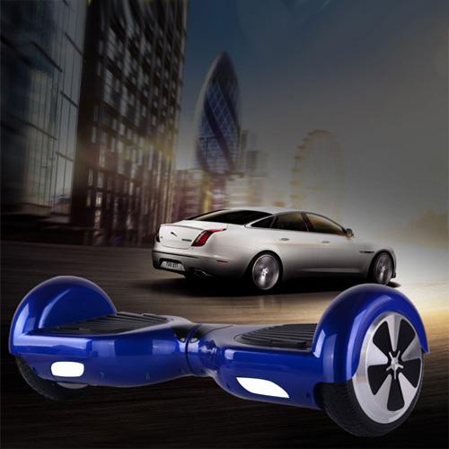 car balance electrique pic5