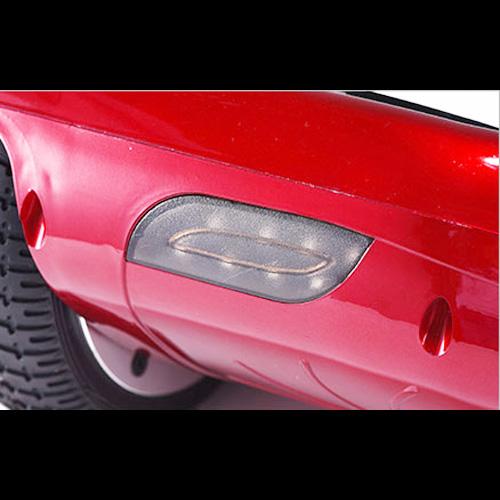 car balance electrique pic7