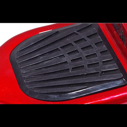 car balance electrique pic8