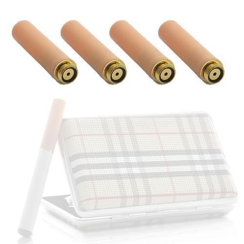 cartouches cigarette electronique ECIGETUIT