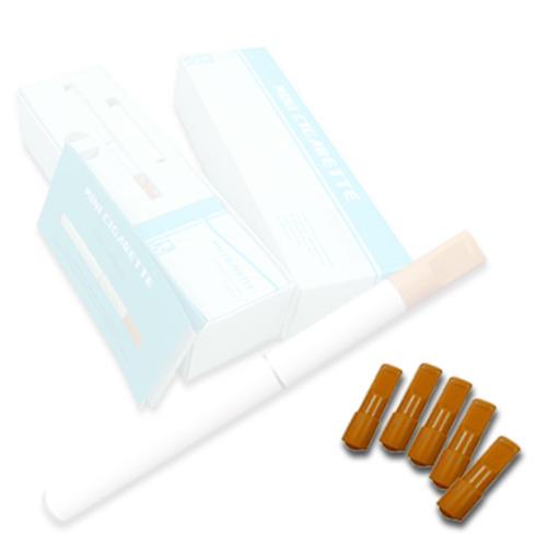 cartouches cigarette electronique RN4075