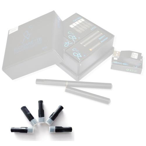 cartouches pour cigarette electronique FU510B