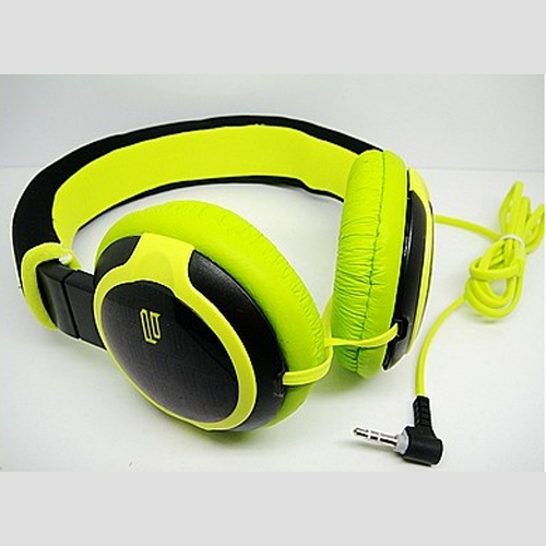 casque audio CASPQ2