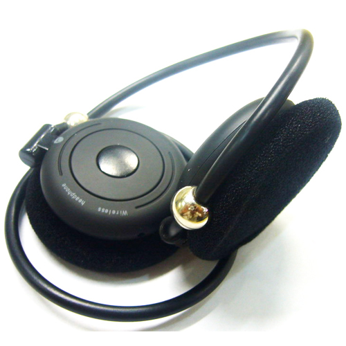 casque bluetooth stereo S69 pic4