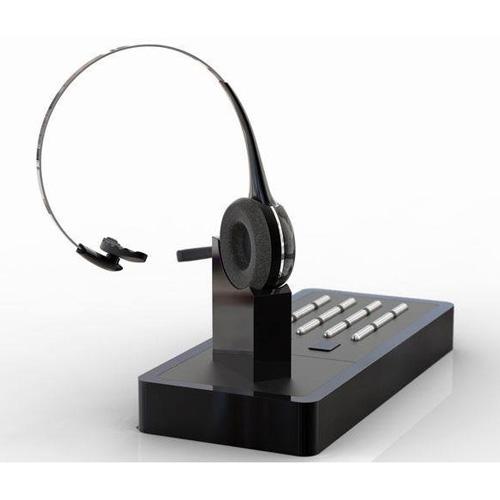 casque main libre telephone fixe et protable pic3