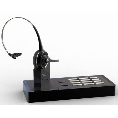 casque main libre telephone fixe et protable pic4